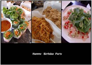 Party4_6