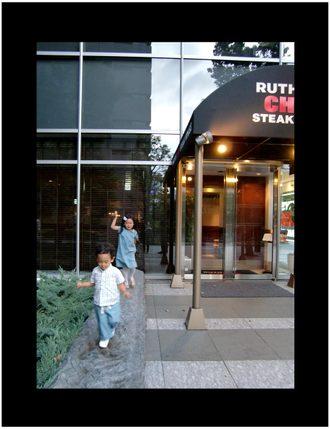 Ruths1